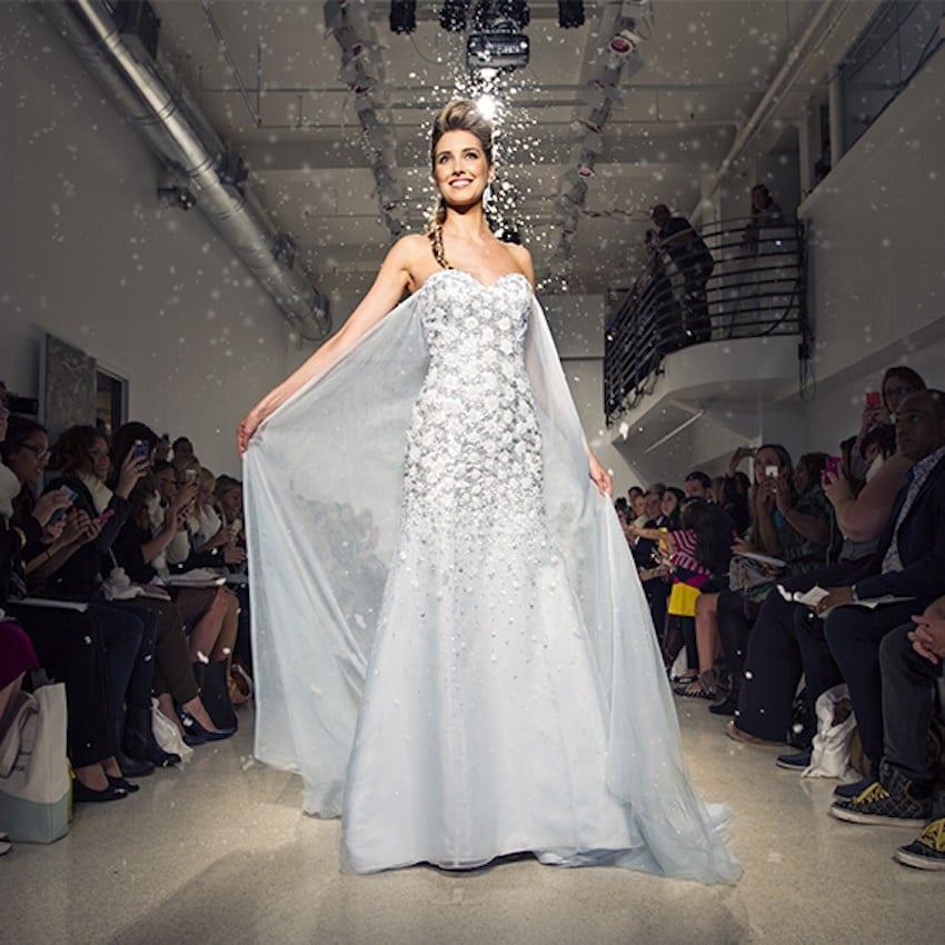 abito-fairy-tale-weddings-by-alfred-angelo