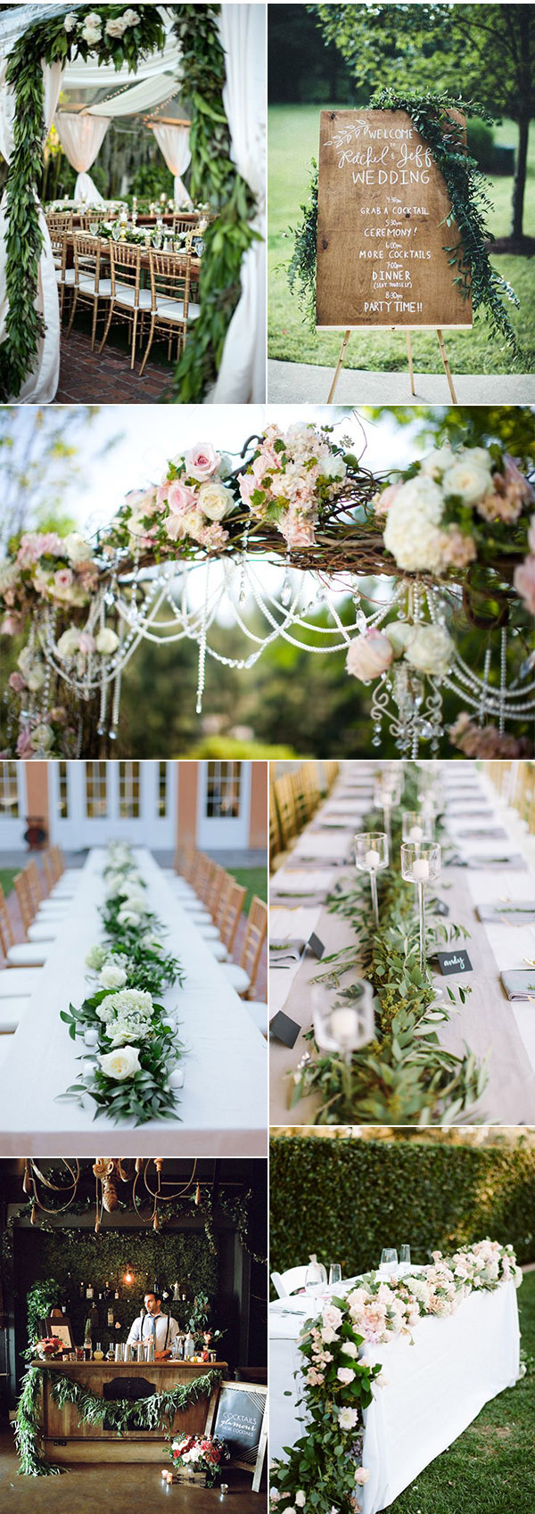 2016-trending-greenery-natural-lush-wedding-ideas-1