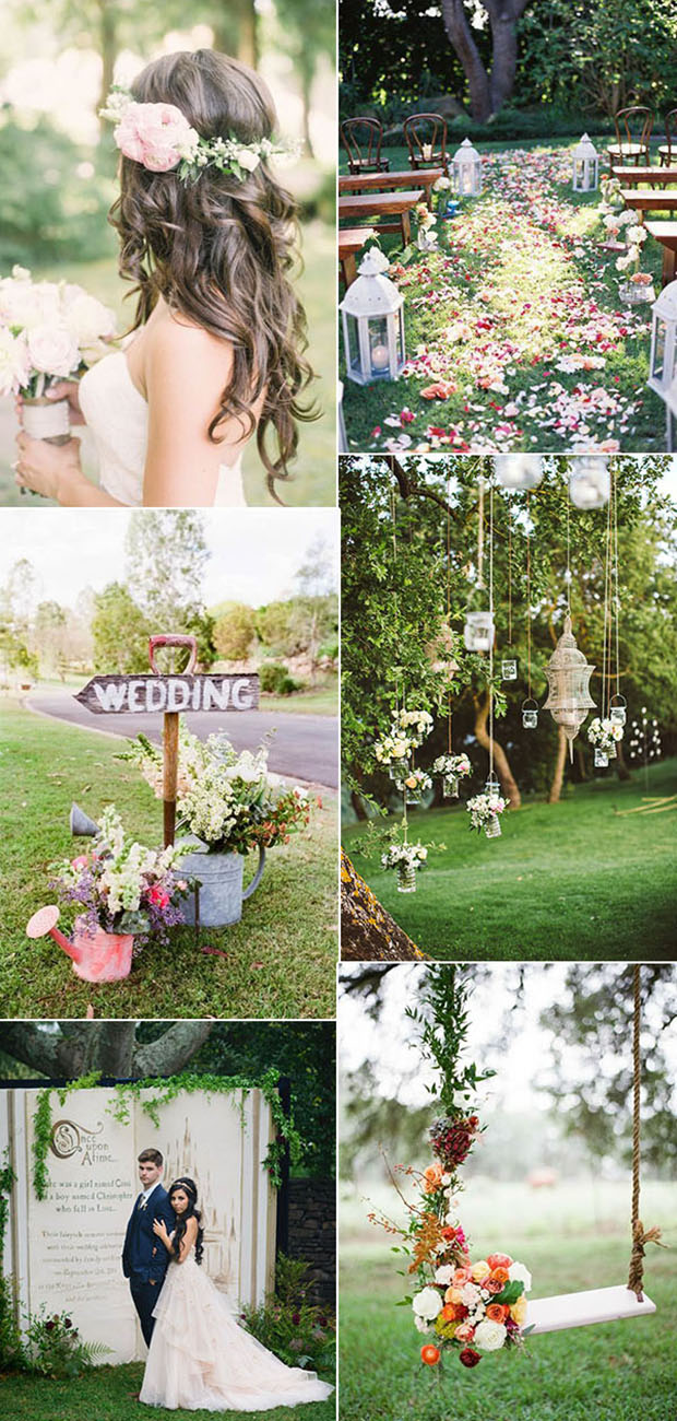 FOTO 10 garden-themed-wedding-ideas-for-2016-trends