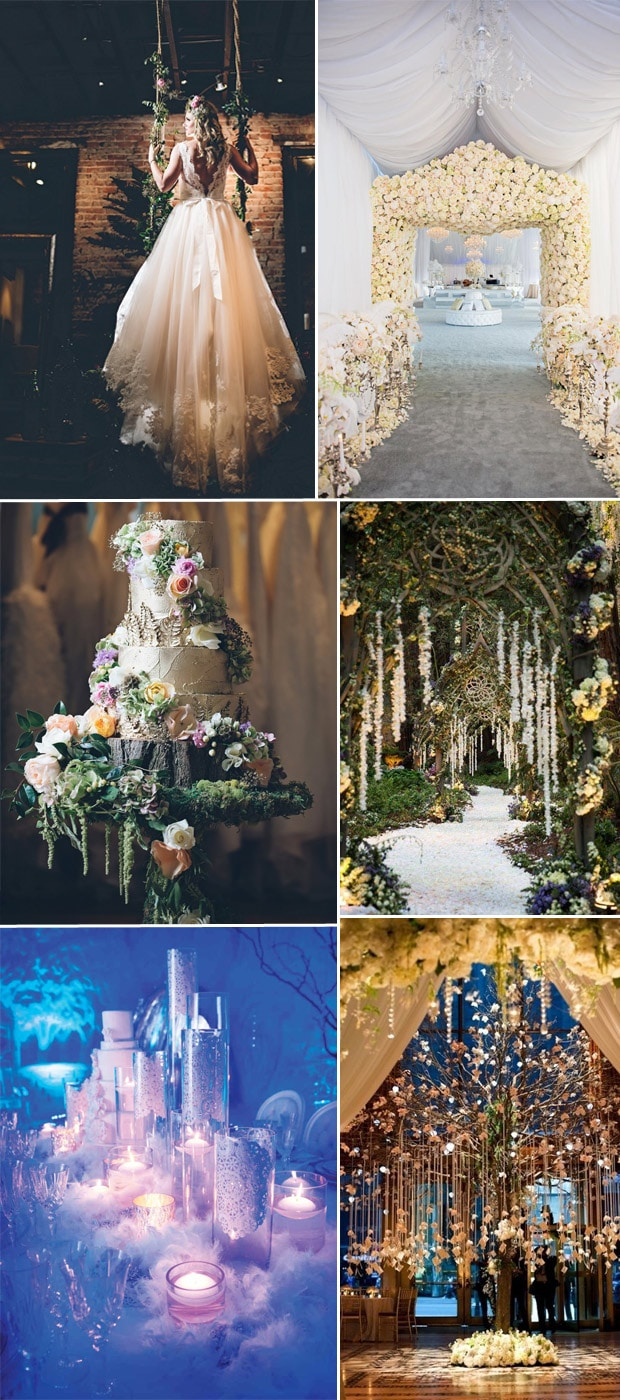 FOTO 4 egant-Wedding-Pinterest-Crystal-Stokes-Photography-via-The-Lovely-Find-Colin-Cowie-Weddings-