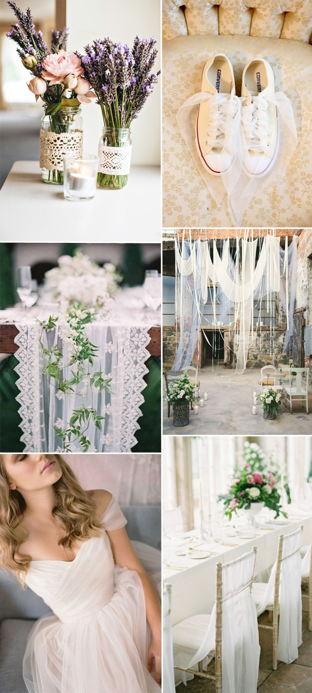 FOTO 7 Campbell-Photography-Want-That-Wedding-Bridalle-Deer-Pearl-Flowers-Pinterest